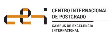 Centro Internacional de Postgrado