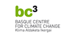 BC3 Basque Centre for Climate Change