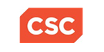 CSC- Computer Sciences España, S.A