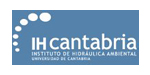 Instituto de Hidraulica Ambiental, Universidad de Cantabria